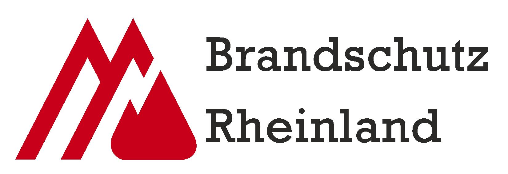 Brandschutz Rheinland